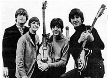 1960 pop band