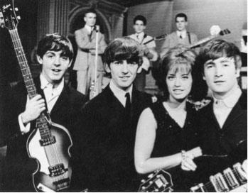 1960 pop culture